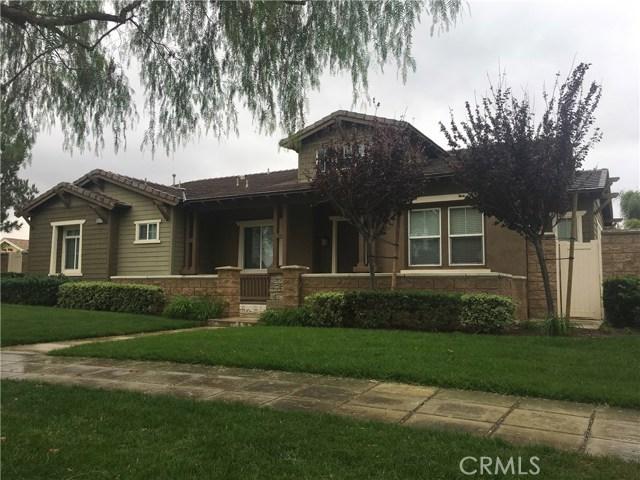 26217 Mission Road, Loma Linda, CA 92354