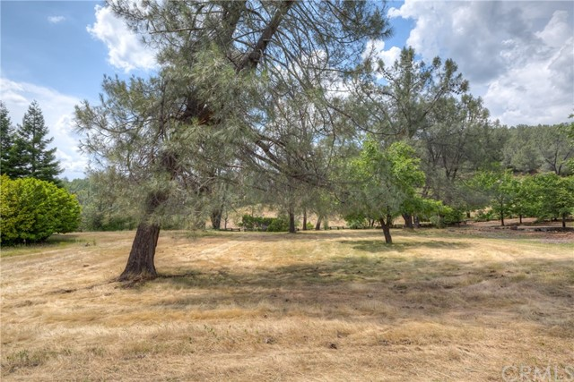 14819 Eagle Ridge Drive, Forest Ranch, CA 95942