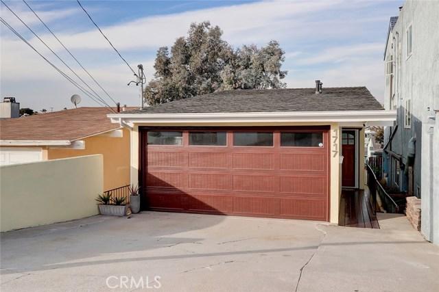 Photo of 1717 Van Horne Lane, Redondo Beach, CA 90278