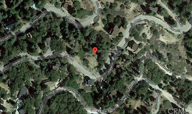 33570 Angeles Drive, Green Valley Lake, CA 92341