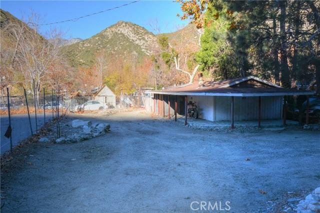 588 N Lytle Creek Rd, Lytle Creek, CA 92358 Photo 8