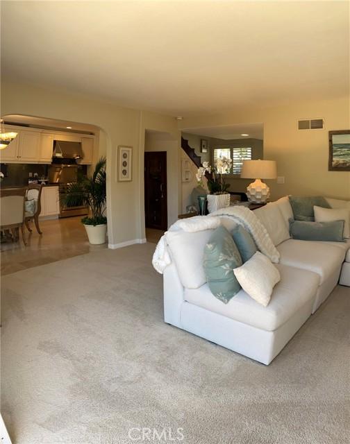 52. 2016 Calvert Avenue Costa Mesa, CA 92626