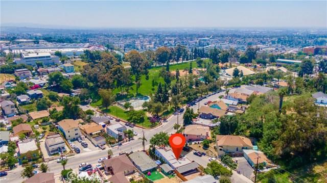 1131 N Hazard Av, City Terrace, CA 90063 Photo 44