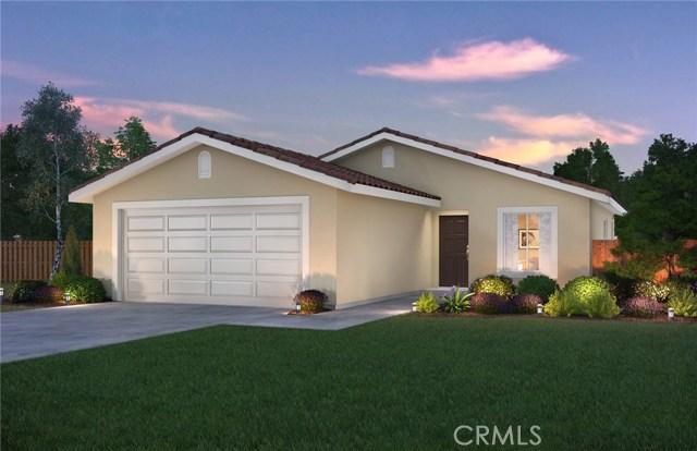 764 Christine Street, Merced, CA 95341