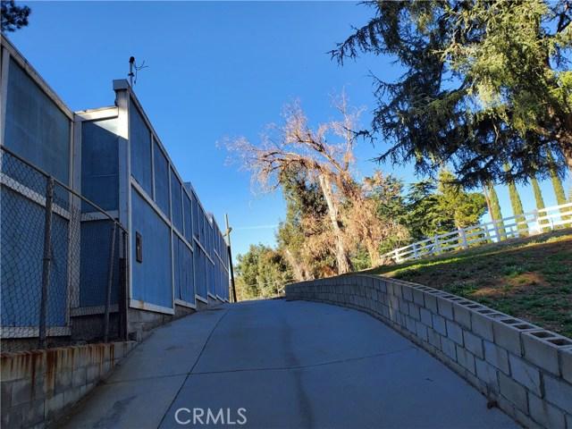 Image 75 of 17715 W Kenwood Ave, San Bernardino, CA 92407