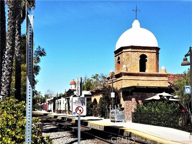 Image 10 of 31992 Via La Plata, San Juan Capistrano, CA 92675
