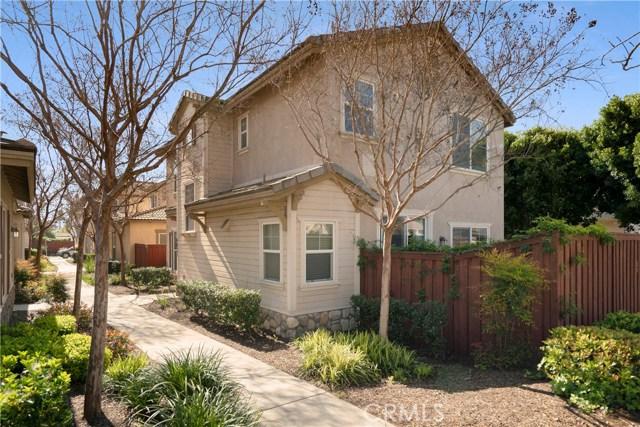 4031 Alicia Court, Riverside, CA 92501