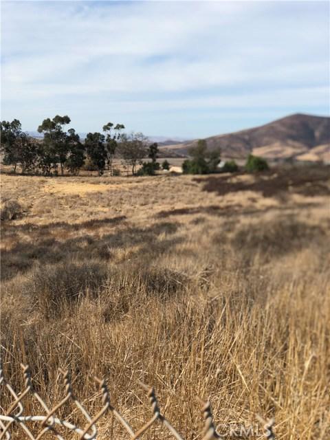 36494 Summitville St, Temecula, CA 92592 Photo 12