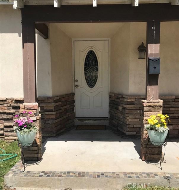 2811 W Verdugo Ave, Burbank, CA 91505