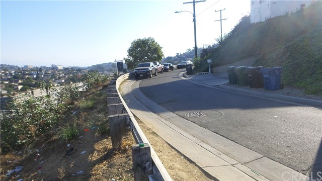 3200 Marengo St, City Terrace, CA 90063 Photo 5