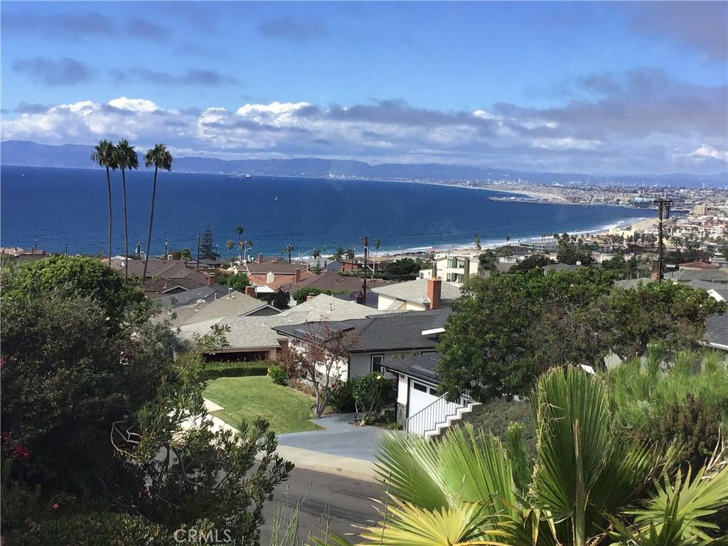 Photo of 332 Via San Sebastian, Redondo Beach, CA 90277