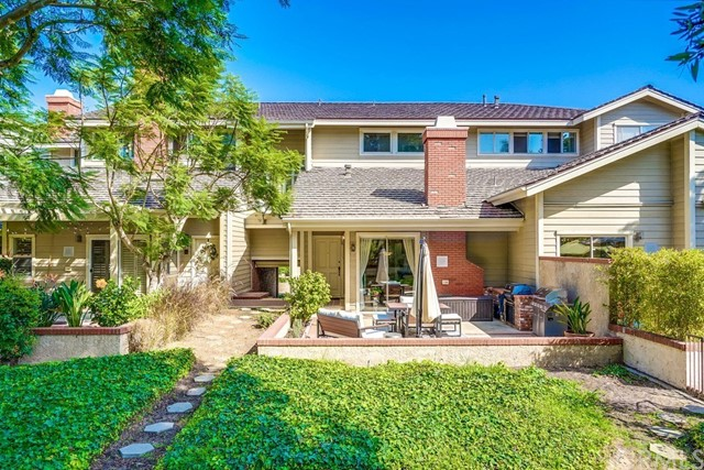 19 Lafayette Court, Manhattan Beach, CA 90266