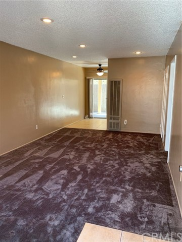 650 Mariposa St., La Habra, California 90631, 2 Bedrooms Bedrooms, ,1 BathroomBathrooms,Residential,For Rent,Mariposa St.,PW20245262
