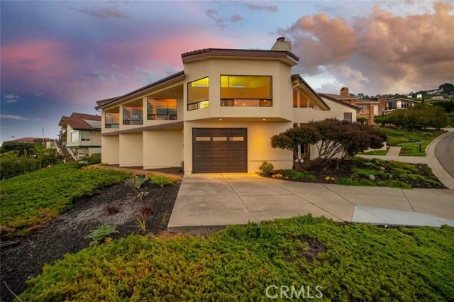 2797 Crockett Circle, Los Osos, CA 93402