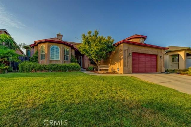2866 Bancroft Drive, Chico, CA 95928