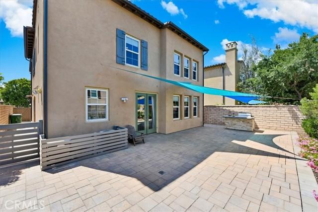 6. 23 Sanctuary Irvine, CA 92620