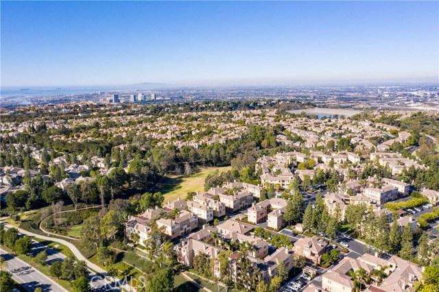 Image 51 of 25 Dorian, Newport Coast, CA 92657