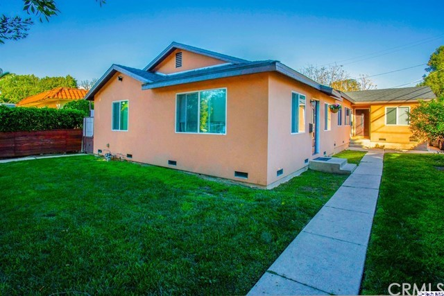 4314 Allott Avenue, Sherman Oaks, CA 91423