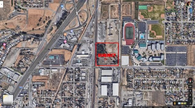 21660 Main Street, Grand Terrace, CA 92313