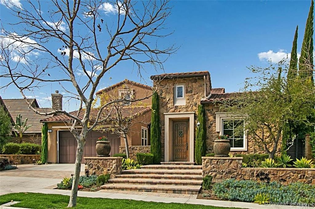 Photo of 29 Christopher Street, Ladera Ranch, CA 92694