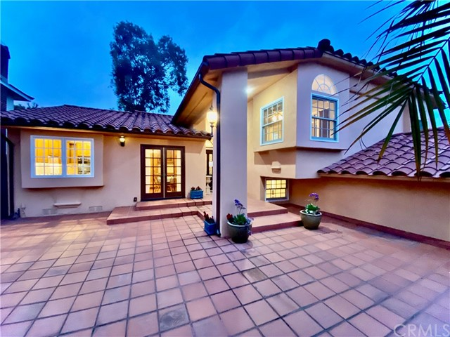 2125 Toscanini Drive, Rancho Palos Verdes, California 90275, 4 Bedrooms Bedrooms, ,2 BathroomsBathrooms,For Sale,Toscanini,PV21033434