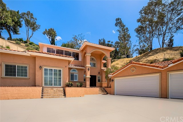 711 Loma Vista Street, Pomona, CA 91768