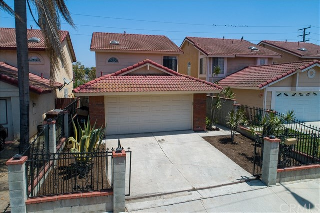 312 S Sherer Place, Compton, CA 90220