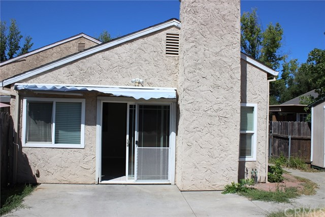 2309 Bar Triangle Street, Chico, CA 95928