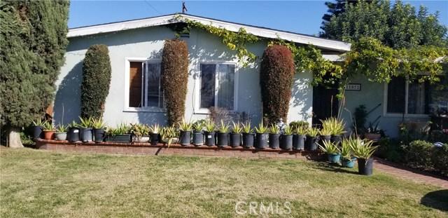 11872 Morrie Lane, Garden Grove, CA 92840