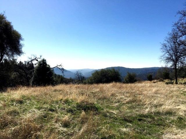 0 Piute Road, North Fork, CA 93643