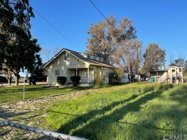 Photo of 1431 N Lyon Avenue, Hemet, CA 92543