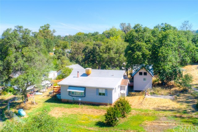 Photo of 33 Oropond Lane, Oroville, CA 95966