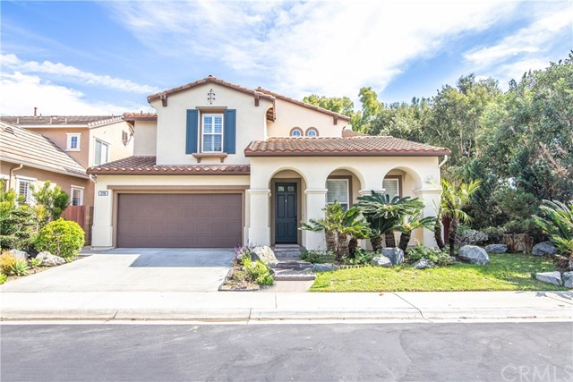 2700 Ashwood, Costa Mesa, CA 92626