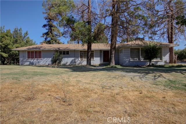 5648 Eucalyptus Avenue, Winton, CA 95388