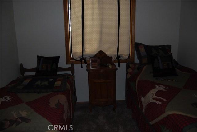 2387 Birch Dr, Arrowbear, CA 92382 Photo 36
