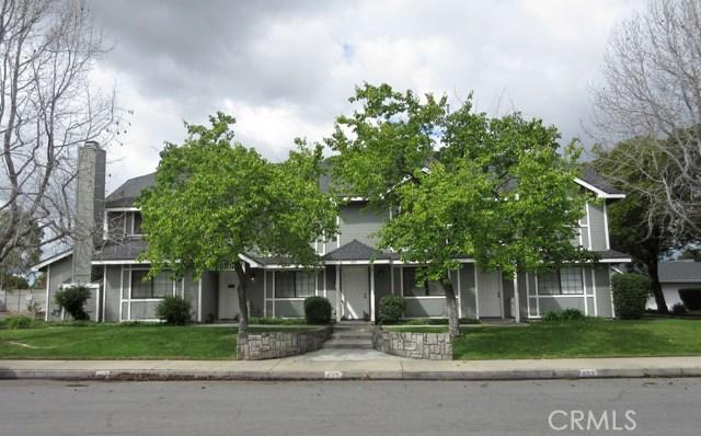 401 Tiffany Drive, Santa Maria, CA 93454