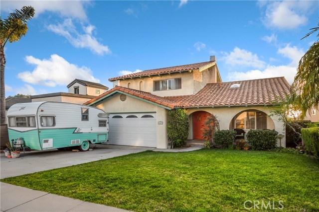 549 S Helberta Avenue, Redondo Beach, CA 90277