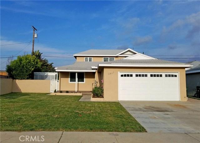 Photo of 2817 Fisk Lane, Redondo Beach, CA 90278