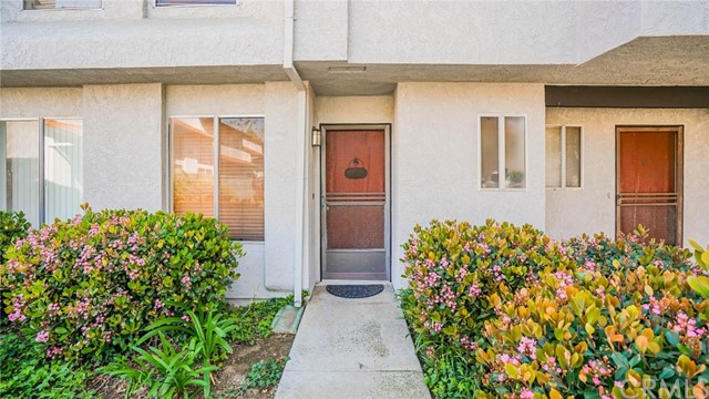 21640 Belshire Avenue C, Hawaiian Gardens, CA 90716