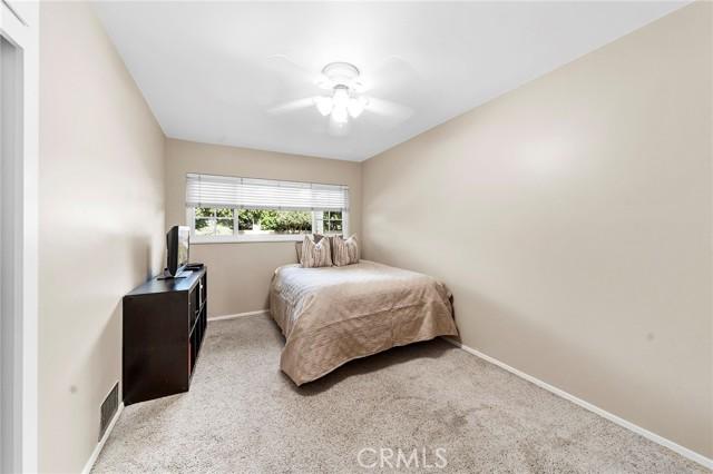 28. 306 N Valley Center Avenue Glendora, CA 91741