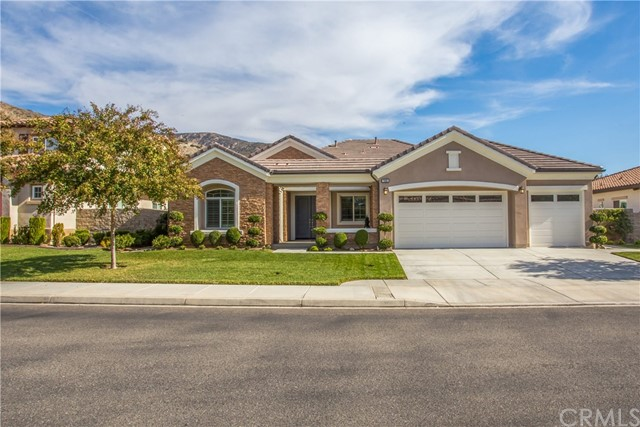 7685 Kent Street, Highland, CA 92346