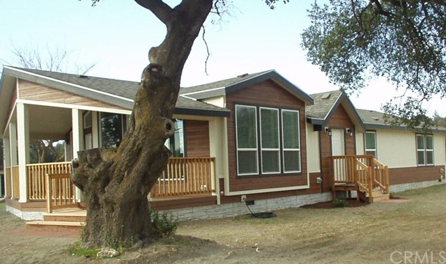 Image 21 of 20300 Reeds Creek Rd, Red Bluff, CA 96080