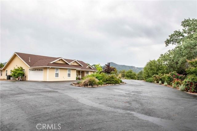 3198 Hidden Valley Road, Mariposa, CA 95338