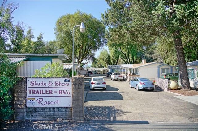 3838 Lakeshore Boulevard, Nice, CA 95464