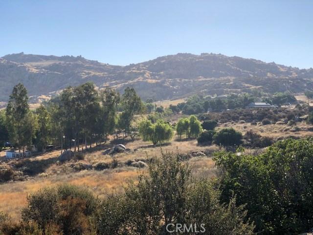 0 Wybenga, Juniper Flats, CA 92567 Photo 10