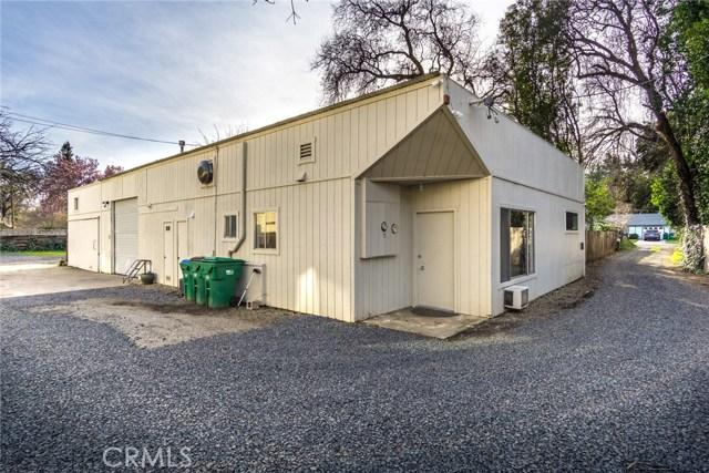910 Oak Lawn Avenue, Chico, CA 95926