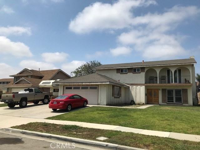 861 Elko Avenue, Ventura, CA 93004