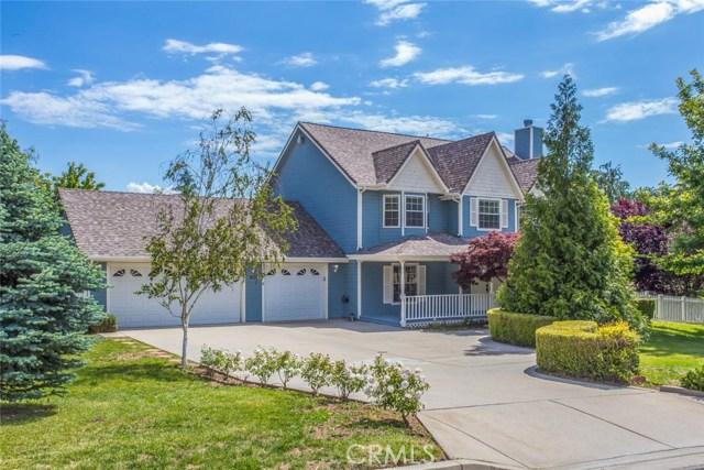 35585 Carter Street, Yucaipa, CA 92399