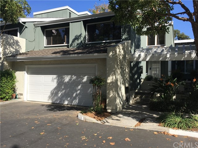 3442 Hollow Brook Circle 112, Costa Mesa, CA 92626