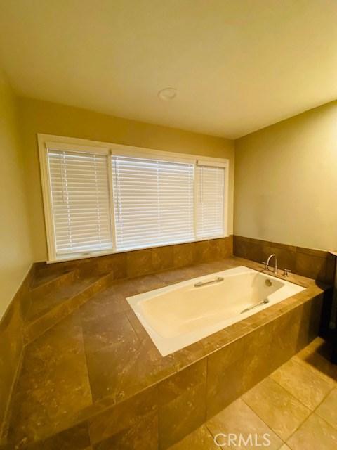 31904 Cedarcroft Rd, Acton, CA 93510 Photo 20